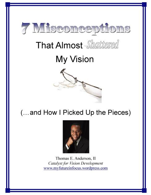 7-misconceptions-cover-page-with-border