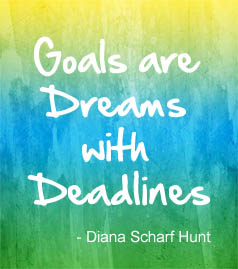goals-are-dreams-with-deadlines