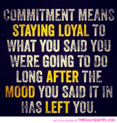 Commitment-Quotes-39